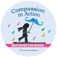 mfm-compassion-in-action